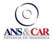 ANS & CAR Potencia en Ingeniería