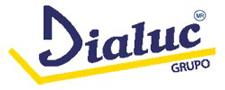 Grupo Dialuc
