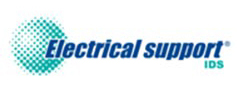 Electrical SUpport