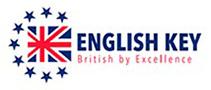 English Key