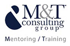 M&T Consulting Group