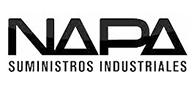 Napa Suministros Industriales
